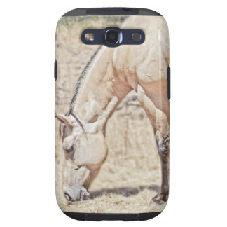 Showing Some Stripes ~ Samsung Galaxy S3 Case