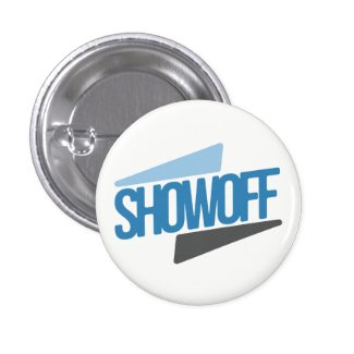 SHOWOFF Brand Button