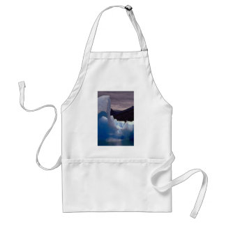 Showpieces In Nature Adult Apron