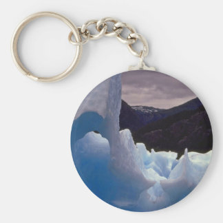 Showpieces In Nature Key Chains