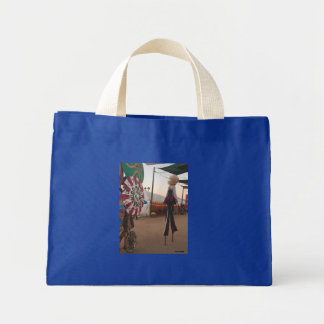 Showtime Tote