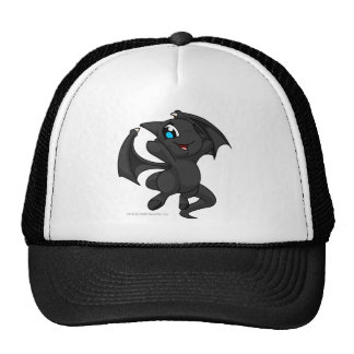 Shoyru Shadow Hat