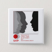 SHP Pin