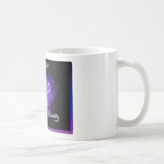 SHPS coffee mug