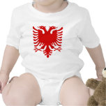 Shqipe Bodysuits