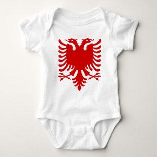 Shqipe Tee Shirt