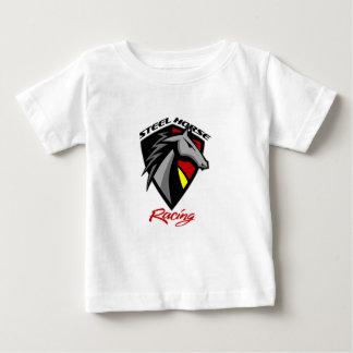 SHR Baby Shirt