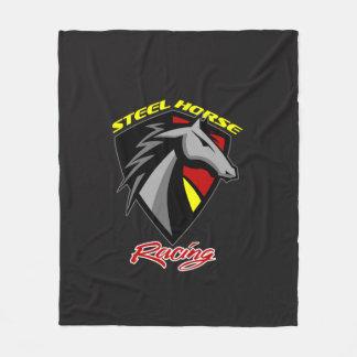 SHR Custom Fleece Blanket, Medium