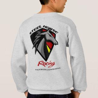 SHR Kids' Hanes ComfortBlend® Sweatshirt
