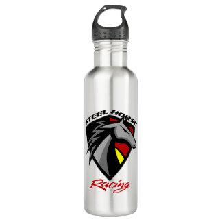 SHR Stainless Steel 24 oz. Water Bottle