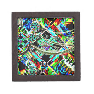 shredded-diamond-eye-jack-vandergreg.jpg cajas de regalo de calidad