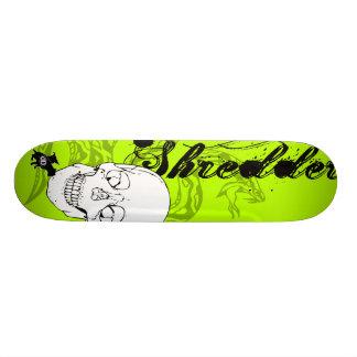 Shredder Cobra Skate Board