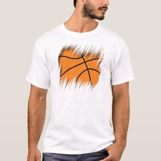 Shredders Basketball T-Shirt