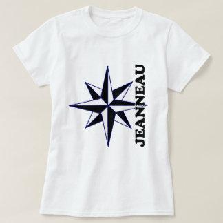 Shredders Jeanneau Shirt