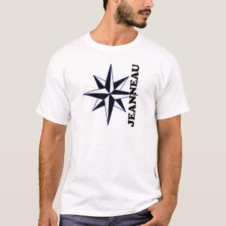 Shredders Jeanneau T-Shirt