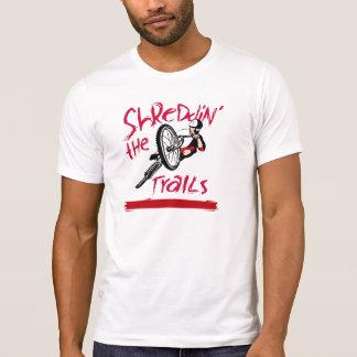 Shreddin T Shirt