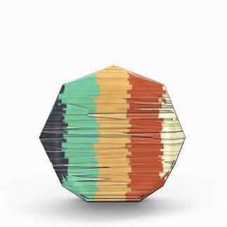 Shreds of Color Award