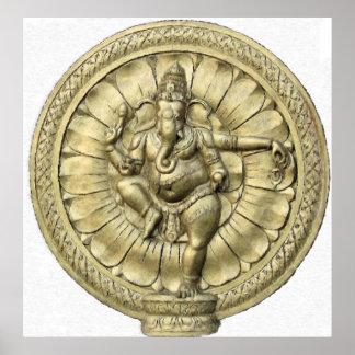 Shree Ganesh Impresiones