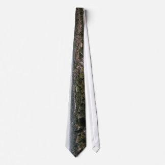Shrewsbury Tie