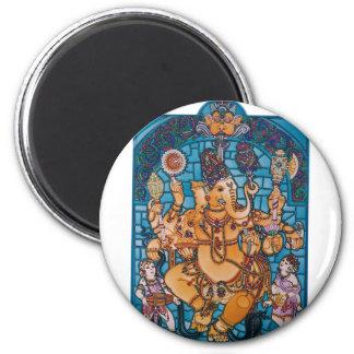 Shri Ganesh Iman Para Frigorífico