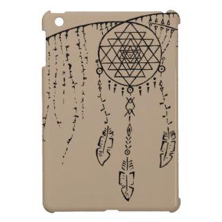 Shri Yantra/caja ideal del colector