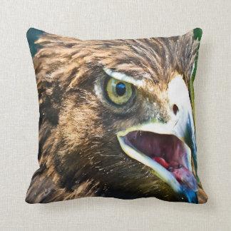 Shriek Pillow
