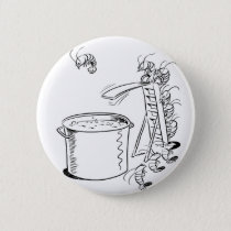 Shrimp Boil Button