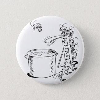 Shrimp Boil Button