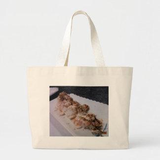 Shrimp Sushi Bag