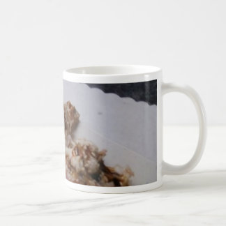 Shrimp Sushi Coffee Mugs