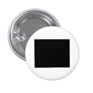 Shrimper Classic Job Design 1 Inch Round Button