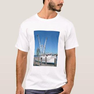 shrimper T-Shirt