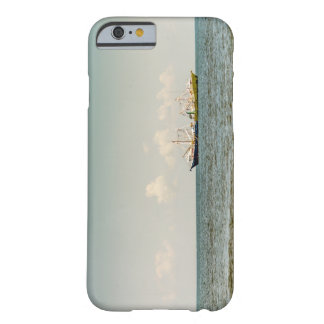 Shrimpers Barely There iPhone 6 Case