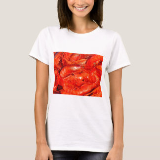 Shrimps T-Shirt