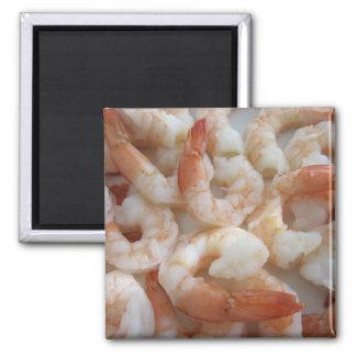 Shrimpy Magnet