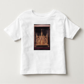 Shrine of St. Taurinus, 1240-55 T-shirt