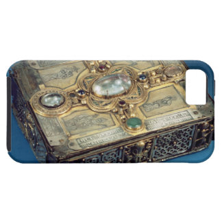 Shrine of the Stowe Missal, from Lorrha, County Ti iPhone 5 Covers