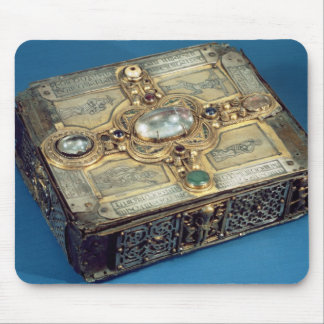 Shrine of the Stowe Missal, from Lorrha, County Ti Mouse Pad