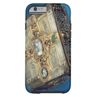 Shrine of the Stowe Missal, from Lorrha, County Ti Tough iPhone 6 Case