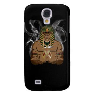 Shriner Iphone 3g Case