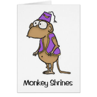 https://rlv.zcache.com/shriner_monkey_card-rd6aa93dfa565423da86fbf231cd83391_xvuat_8byvr_324.jpg