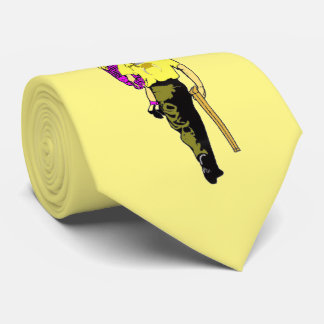 Shriners and Friends Neck Tie