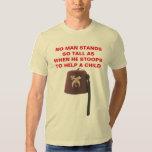 SHRINERS T-Shirt