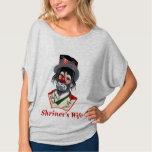 Shriner's Wife T-Shirt