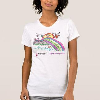 Shriners Winner T-Shirt