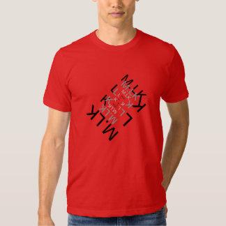 Shrink T-Shirt