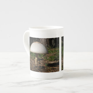 Shroom 0659 Bone China Mug Tea Cup