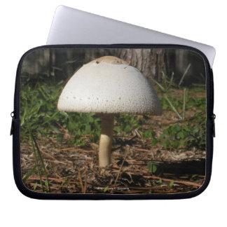 Shroom 0659 Laptop Bag