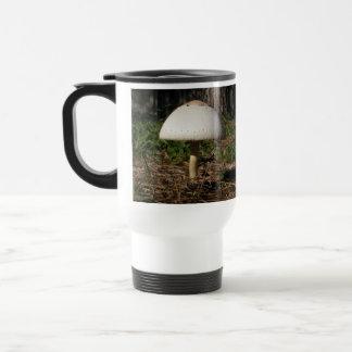 Shroom 0659 Mugs