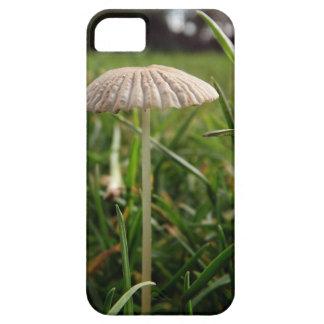 Shroom iPhone 5 Case